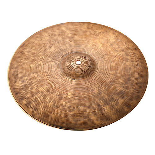 Istanbul Agop 30th Anniversary Hi Hats 15 in.