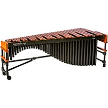 Marimba One 3100 #9302 A440 Marimba with Enhanced Keyboard and Classic Resonators