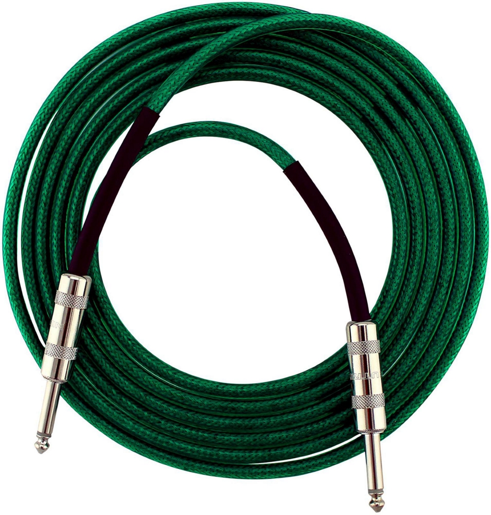 Cool Live Wire Advantage Instrument Cable Gallery - Electrical and ...