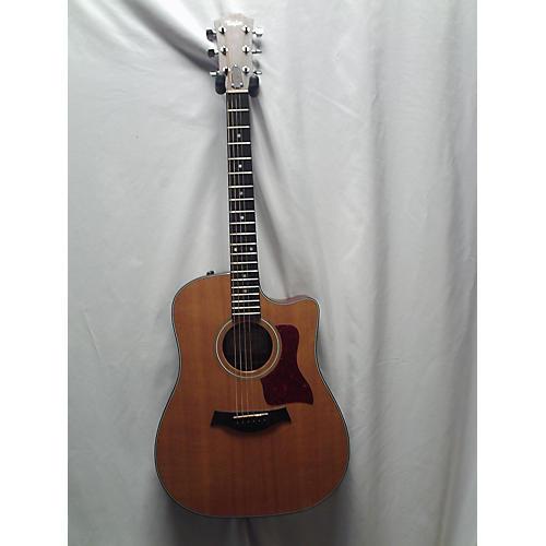 310CE Acoustic Electric Guitar