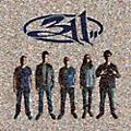 Alliance 311 - Mosaic thumbnail