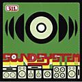 Alliance 311 - Soundsystem thumbnail