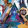 Alliance 311 - Universal Pulse thumbnail