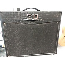 Crate 3112 Tube Guitar Combo Amp