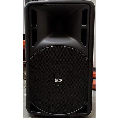 Art 312 A Powered Speaker