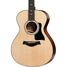 Taylor 312 V-Class Grand Concert Acoustic Guitar