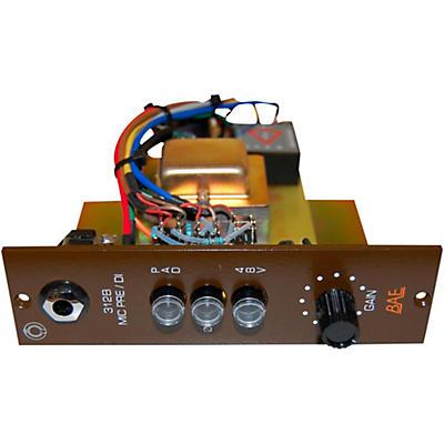 BAE 312B Module