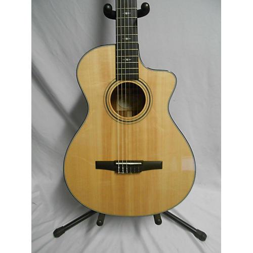 312CEN Classical Acoustic Electric Guitar