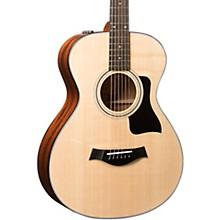 Taylor 312e 12-Fret Grand Concert Acoustic-Electric Guitar