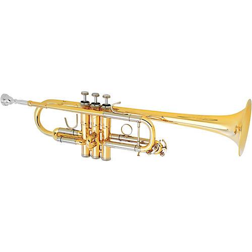 B&S 3136 Challenger C Trumpet