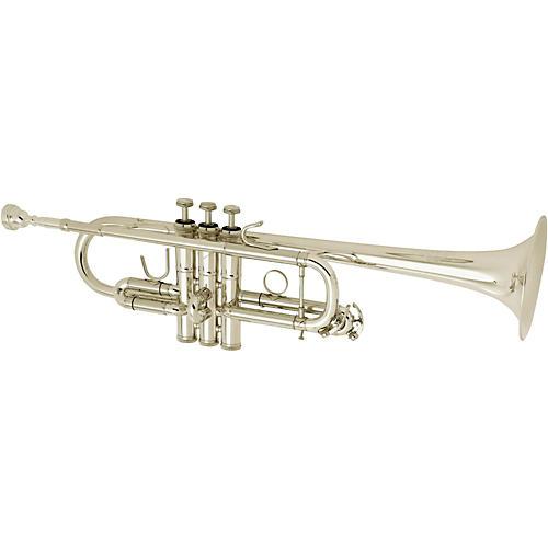 B&S 3136TC Challenger II Lightweight Special Custom Series C Trumpet
