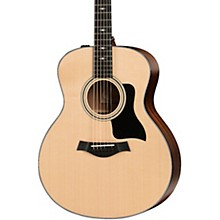Taylor 316e Grand Symphony Acoustic-Electric Guitar