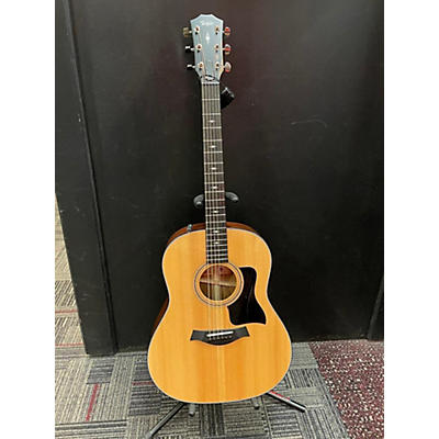 Taylor 317e Grand Pacific Acoustic Electric Guitar
