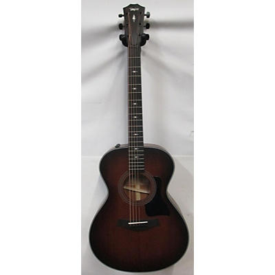 Taylor 322e Acoustic Electric Guitar