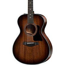 Taylor 322e V-Class Grand Concert Acoustic-Electric Guitar