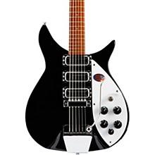 Open BoxRickenbacker 325C64 Miami C Series Electric Guitar