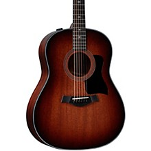 Taylor 327e Grand Pacific Dreadnought Acoustic-Electric Guitar