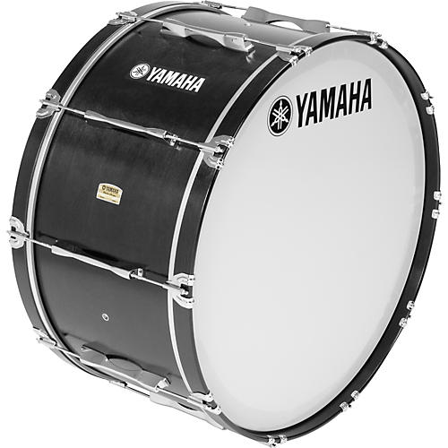 Yamaha 32x16 8200 Field Corp Series Bass Drums