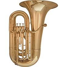 Kanstul 33-T Top Action Series 4-Valve 4/4 BBb Tuba