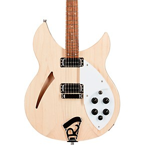 Musical Instruments Friendly 39 Inch Electric Guitar 6 String Guitar Electric Lightningrosewood Fingerboard Edge Musical Instruments Professional To Be Distributed All Over The World Sports & Entertainment