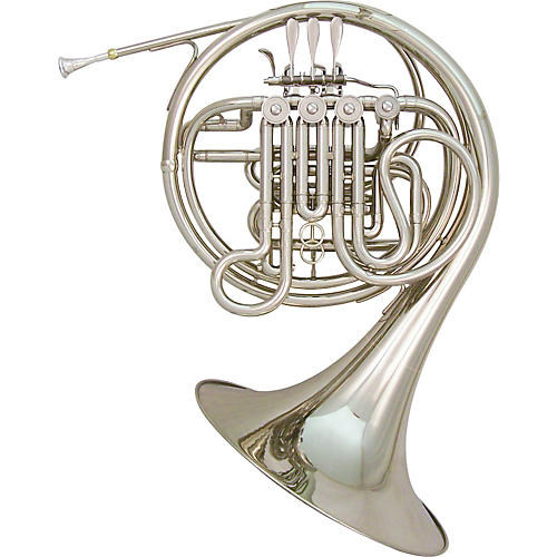 Kanstul 330 Series Double Horn