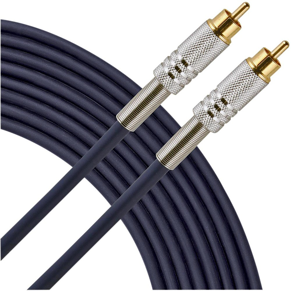 Digital cable For Sale - Best Digital cable To Buy