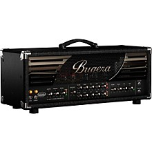 Open Box Bugera 333XL Infinium 120W Tube Guitar Amplifier Head