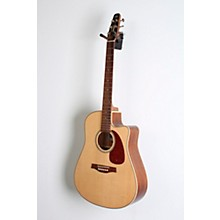 Open Box Seagull 33454 Maritime Dreadnought Acoustic-Electric Guitar