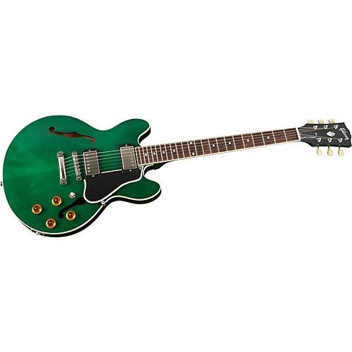 Gibson Custom 336P Electric Guitar