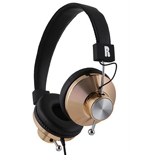 eskuche 33iG On-Ear Audio Headphone
