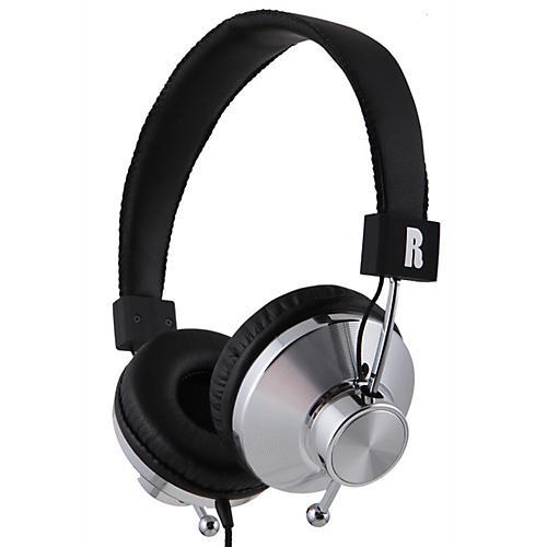 eskuche 33iS On-Ear Audio Headphone