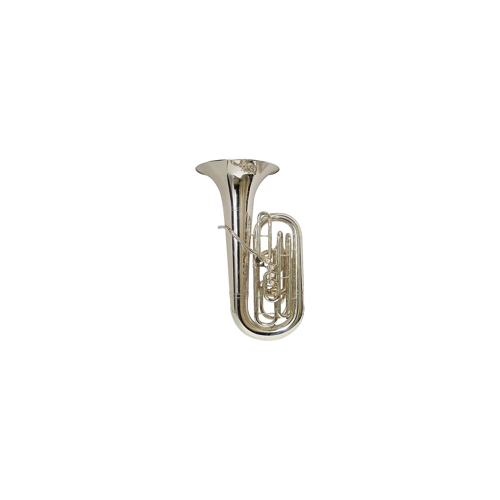 Willson 3400S Professional Eb Tuba