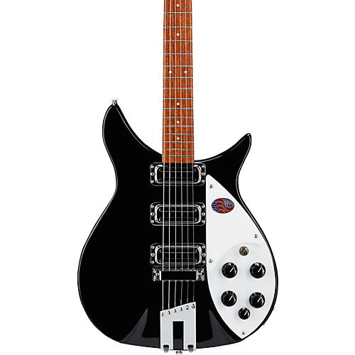 Rickenbacker 350V63 Electric Guitar