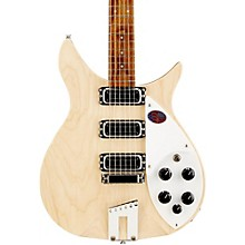 350V63 Electric Guitar Mapleglo