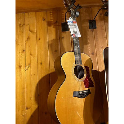Taylor 355 12 String Acoustic Guitar