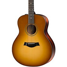 Taylor 358e Limited Edition 12-String Grand Orchestra Acoustic-Electric Guitar