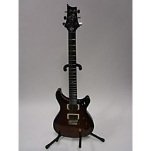 PRS 35TH Anniversary Custom 24 Solid Body Electric Guitar