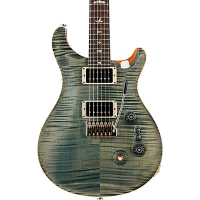 PRS 35th Anniversary Custom 24 with Pattern Thin Neck Electric Guitar