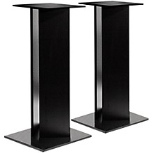 "Argosy 36"" Classic Speaker Stand (EA)"