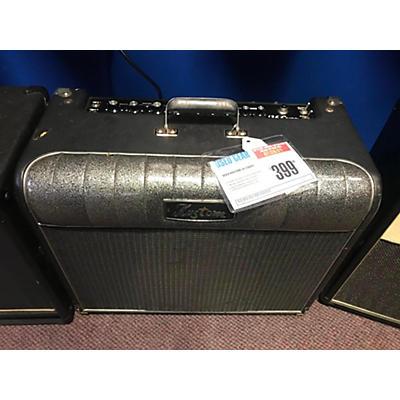 Kustom 36 Coupe Tube Guitar Combo Amp