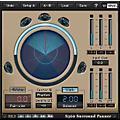 Waves 360 Deg Surround Tools Bundle Native/TDM/SG thumbnail