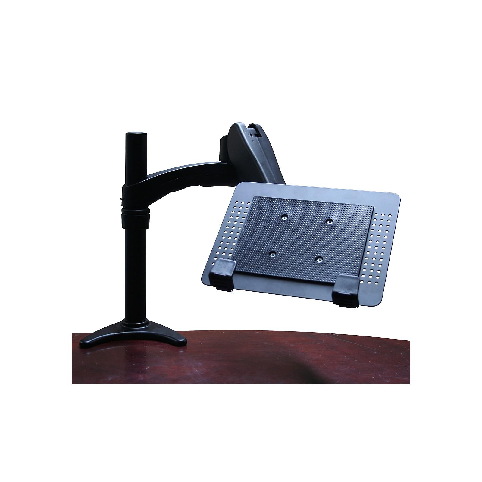 Gator 360 Degree Articulating Desk Mountable Arm
