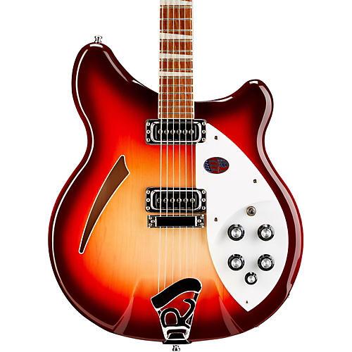 Rickenbacker 360 Electric Guitar