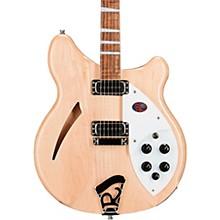 Open BoxRickenbacker 360 Electric Guitar