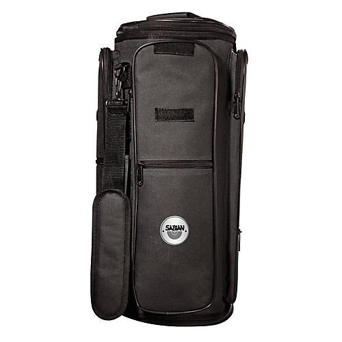 Sabian 360 Stick Bag