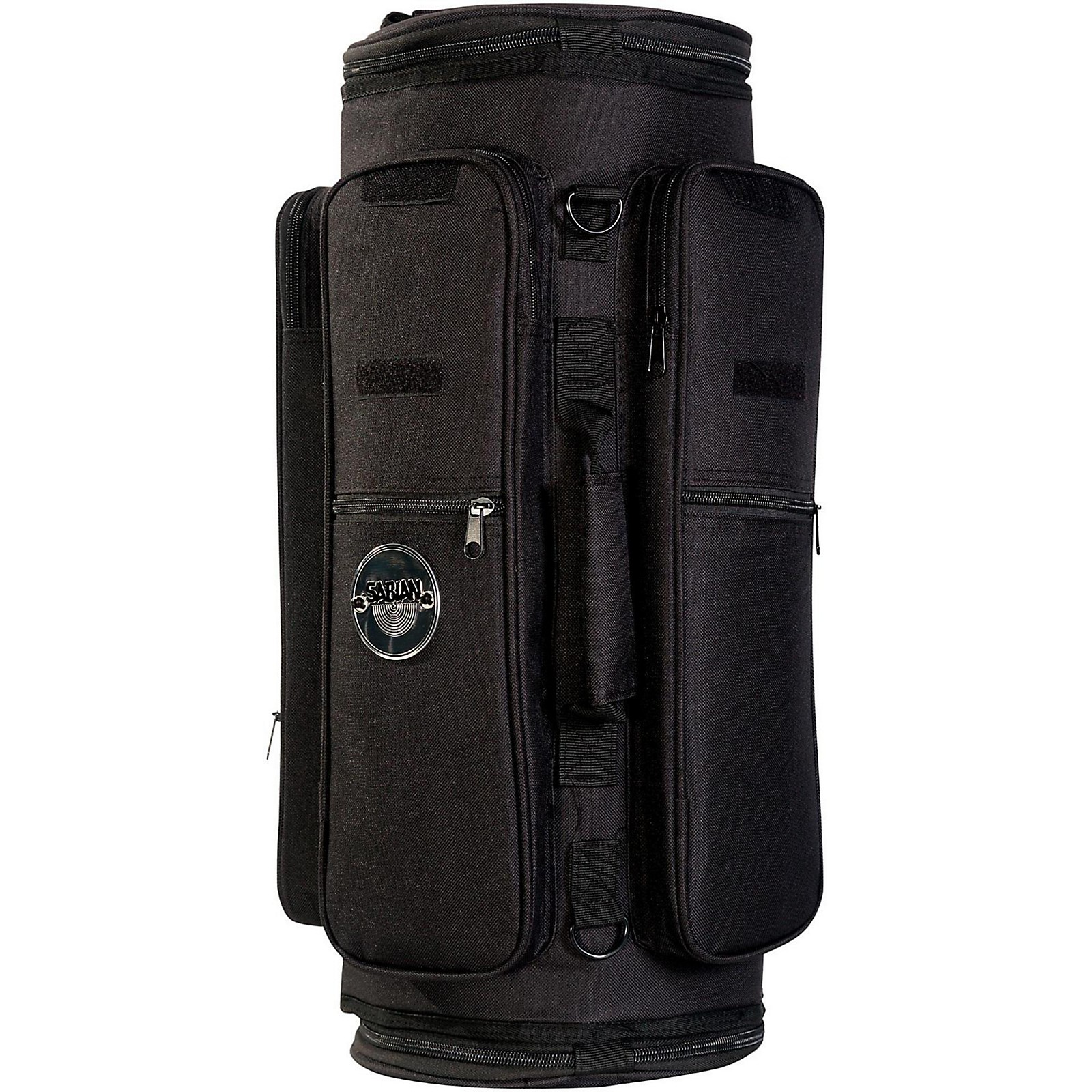 Sabian 362 Stick Bag