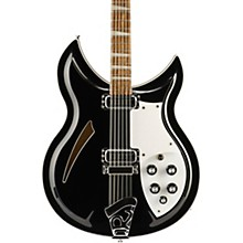 Rickenbacker 381/12V69 Vintage Series 12-String Electric Guitar