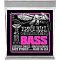Ernie Ball 3834 Coated Bass Strings - Super Slinky thumbnail