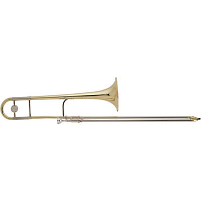 King 3B Legend Series Trombone