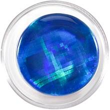 3G Formula Rosin Blue Infinity Hologram
